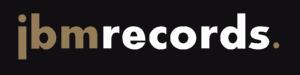 JBM Records